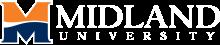 Midland University Alumni - With Purpose