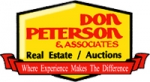 Don Peterson and Associates