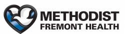 Methodist Fremont Health