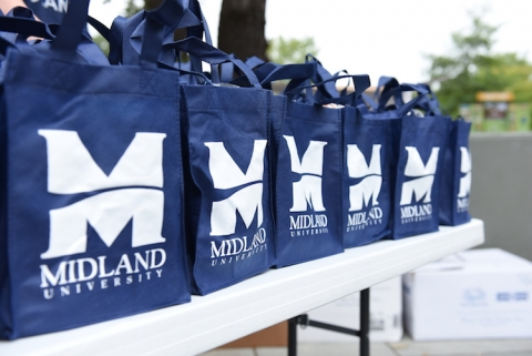 Midland Day at the Zoo 2019
